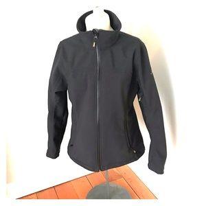 Karbon Jacket (O)
